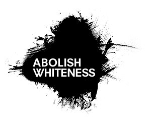 """Abolish Whiteness"" by Noel Ignatiev"