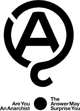 """Are You an Anarchist? The Answer May Surprise You!"" by David Graeber"