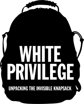 White privilege essay peggy mcintosh